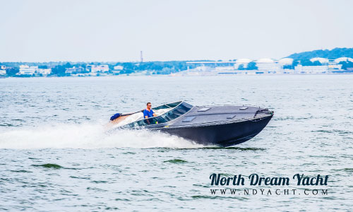 Powerboat-Formula-rent-motor-boat-Tallinn-Parnu-Estonia-ND-Yacht