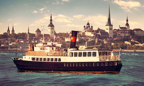 аренда-яхт-море-ND-Yacht