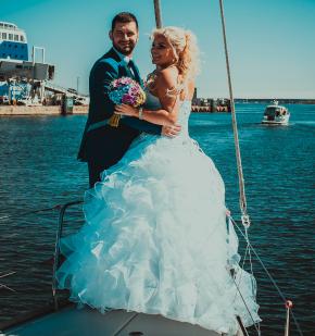 purjetamine,-sailing,-tallinn,-jahi-rent,-jahi-rentimine,-jahi-sõit,-eesti,-pulmad