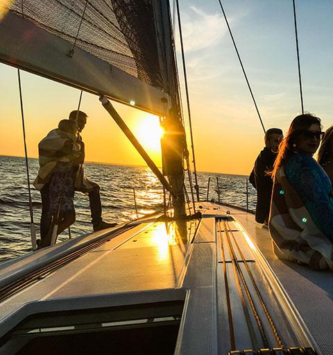 tallinn-evening-cruise