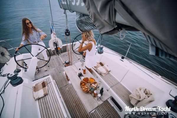 laev-jaht-paadid-purjekas-jahi rent-yacht-rent-tallinn-аренда-яхт-таллин-naissaar-puhka eestis