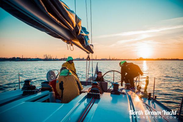 laev-jaht-paadid-purjekas-jahi rent-yacht-rent-tallinn-аренда-яхт-таллин-puhkus eestis