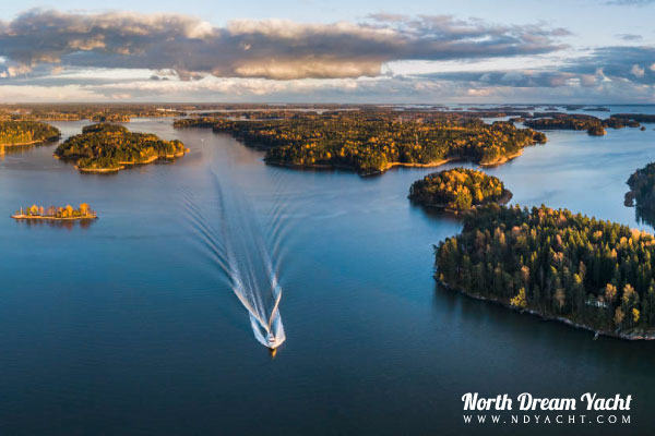 soome-gulf-of-finland-fishing-in-finland-visit-finland-finland-holidays-финляндия-аренда-яхты