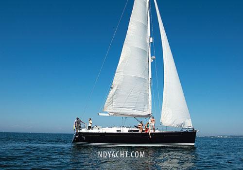 grand-soleil-43-tallinn-estonia-sailing-yacht-boat_c