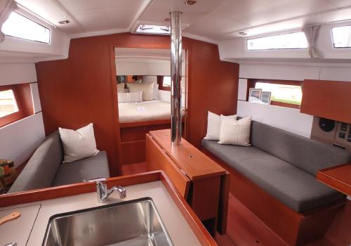 Rent-Beneteau-Oceanis-38.1-tallinn-yacht-rent-jahi-rent-